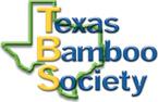 TBS-Logo-RennieSmall 5